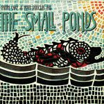 09.15musreviews_small-ponds