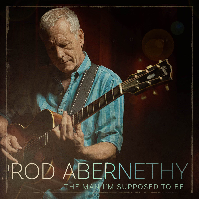 Kings Raleigh – Rod Abernethy ...